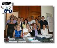 direttivo_scuola_2011_2013_small