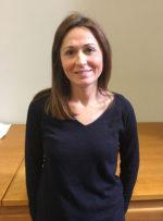 Silvia Bonfadini