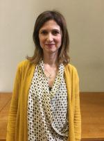 Paola Canibus