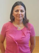 Sabrina Cosimi