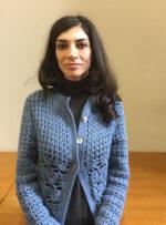 Antonia De Rosa