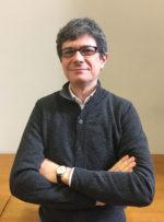 Michele Grimaldi