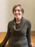 Silvia Haddoub