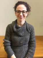 Maria Paola Luconi