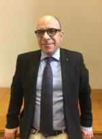 Mario Manunta