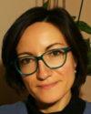 Stefania Annese