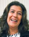 Mariella Calabrese