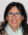 Roberta Gaudioso