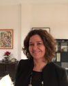 Paola Pisanu