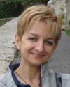 Maria Chantal Ponziani